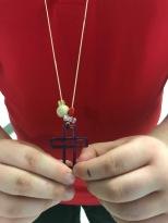 3d jewelry (5)