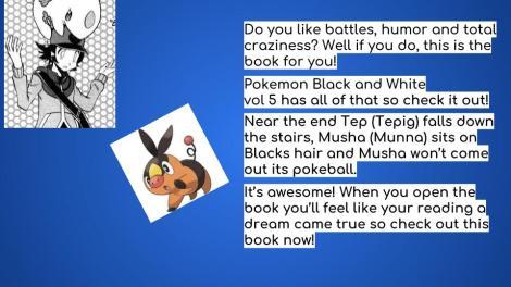 book sharing (8)