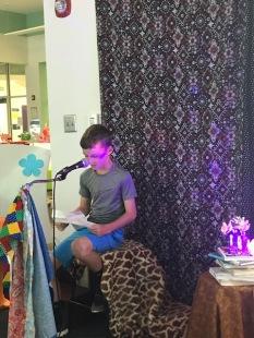 Poem In Pocket Day 2 (14)