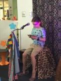 Poem In Pocket Day 2 (36)