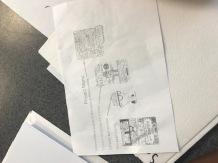 mike lowery study (2)