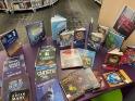 book budget display (10)