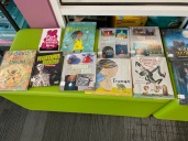 book budget display (12)
