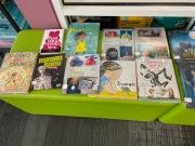 book budget display (12)