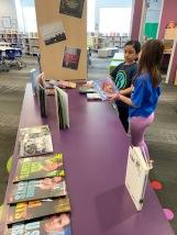 book budget display (14)
