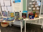 book budget display (2)