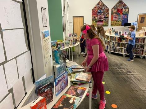 book budget display (21)