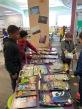 book budget display (22)