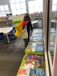 book budget display (23)