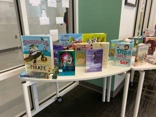 book budget display (3)