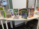 book budget display (4)