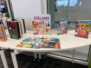 book budget display (5)