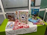 book budget display (6)