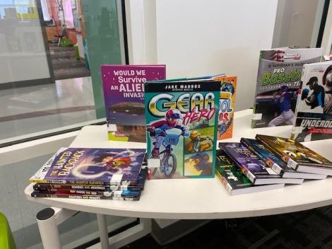 book budget display (7)