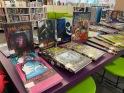 book budget display (9)