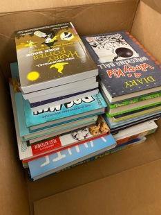 book budget final (10)