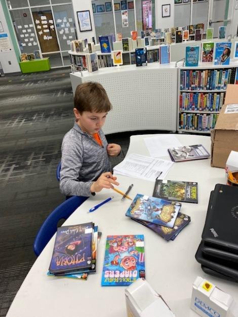 book budget final (2)