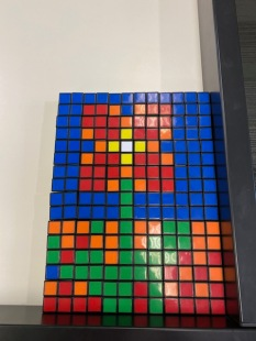 Rubiks Cube Makerspace (10)