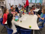 Rubiks Cube Makerspace (13)