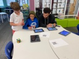 Rubiks Cube Makerspace (16)
