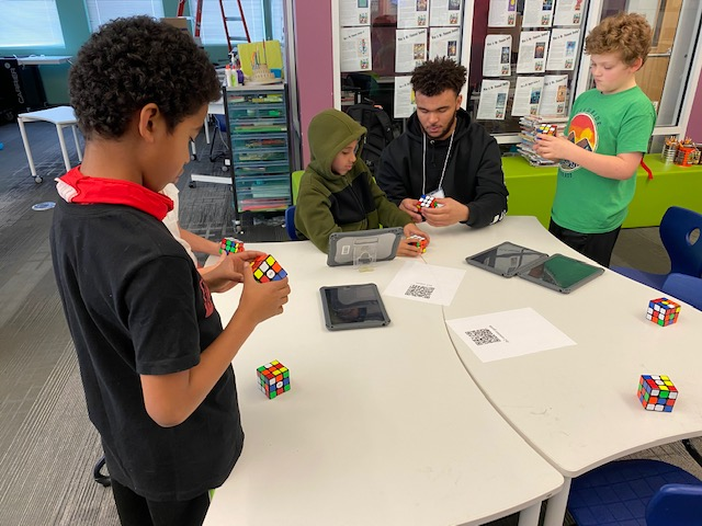 Rubiks Cube Makerspace (19)