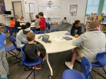 Rubiks Cube Makerspace (21)