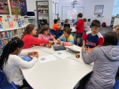 Rubiks Cube Makerspace (22)