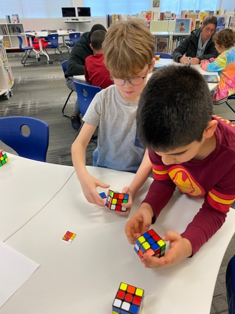Rubiks Cube Makerspace (29)