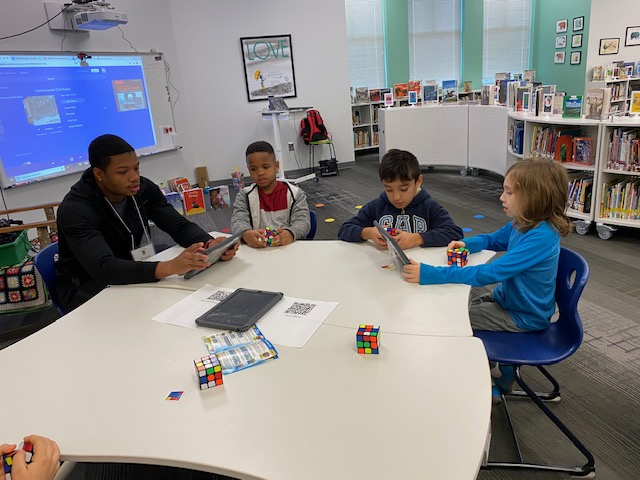 Rubiks Cube Makerspace (32)