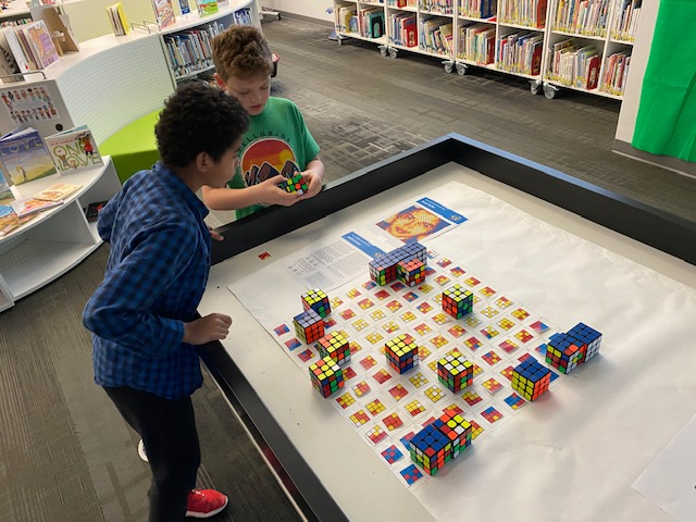 Rubiks Cube Makerspace (34)