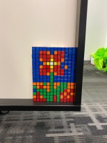 Rubiks Cube Makerspace (8)