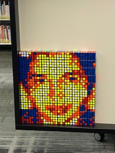 Rubiks Cube Makerspace (9)
