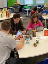 Rubiks makerspace (1)