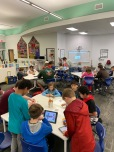 Rubiks makerspace (10)