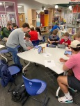 Rubiks makerspace (11)