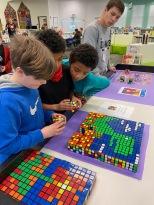 Rubiks makerspace (2)