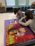 Rubiks Makerspace (3)