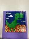 Rubiks makerspace (4)