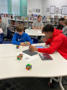Rubiks makerspace (5)