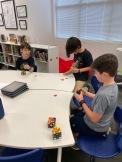 Rubiks makerspace (6)