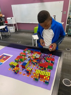 Rubiks makerspace (7)