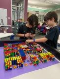 Rubiks makerspace (8)