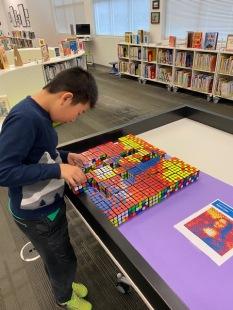 Rubiks Makerspace (9)
