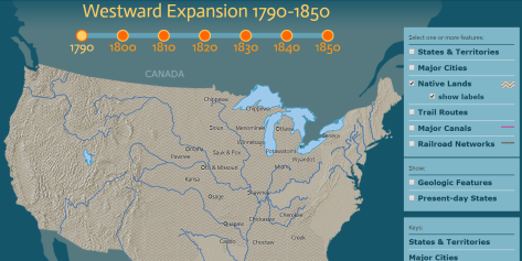 U S  Westward Expansion 1790-1850.png