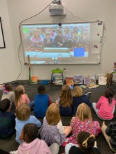 World Read Aloud 2020 (10)