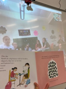 World Read Aloud 2020 (14)