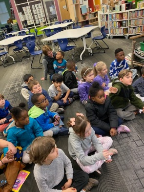 World Read Aloud 2020 (18)