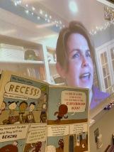 World Read Aloud 2020 (20)