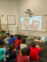 World Read Aloud 2020 (23)