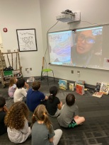 World Read Aloud 2020 (29)